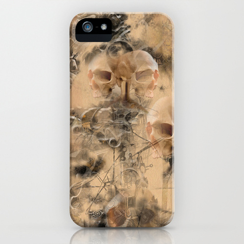 phone_skulls