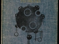 The No Alphabet Almanac Cover