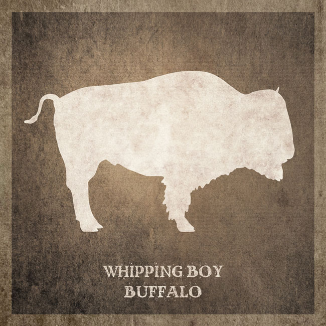 buffalo_fb-upload