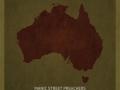 australia_fb_upload