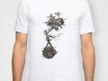 In Fato Scientia - T-Shirt