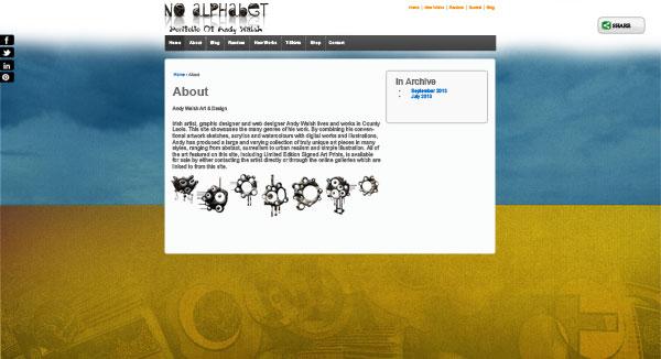Wordpress_About_Page_MockUp